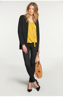 Jacket Jacket RUBEN Woman W18635W (38628) - DEELUXE-SHOP