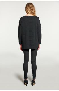 Jacket Jacket RUBEN Woman W18635W (38629) - DEELUXE-SHOP