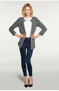Jacket Jacket RUBEN Woman W18635W (38632) - DEELUXE-SHOP