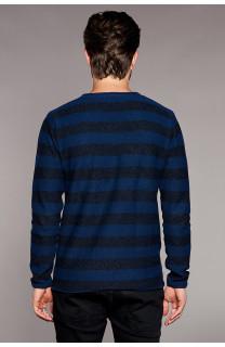 Sweater AWESOME Man W18337 (38933) - DEELUXE-SHOP