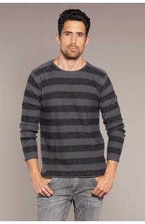 Sweater AWESOME Man W18337 (38937) - DEELUXE-SHOP