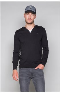 Sweater JOYA Man W18352 (38956) - DEELUXE-SHOP