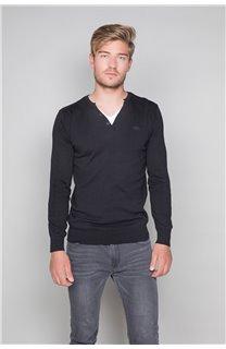 Sweater JOYA Man W18352 (38957) - DEELUXE-SHOP
