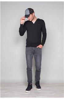 Sweater JOYA Man W18352 (38958) - DEELUXE-SHOP
