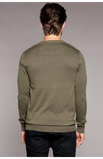 Sweater JOYA Man W18352 (38963) - DEELUXE-SHOP