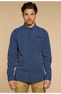 Shirt KERES Man W18431 (38985) - DEELUXE-SHOP