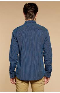 Shirt KERES Man W18431 (38986) - DEELUXE-SHOP