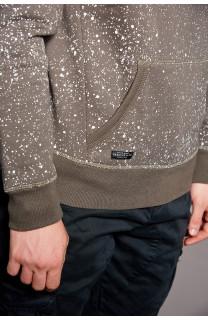 Sweatshirt Sweatshirt RUSSO Man W18545 (39064) - DEELUXE-SHOP