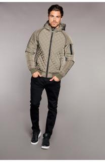 Jacket Jacket LARIX Man W18603 (39114) - DEELUXE-SHOP
