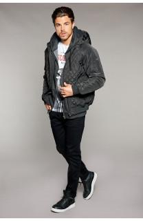 Jacket Jacket LARIX Man W18603 (39117) - DEELUXE-SHOP