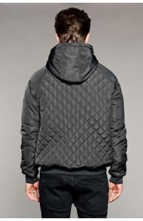 Jacket Jacket LARIX Man W18603 (39120) - DEELUXE-SHOP