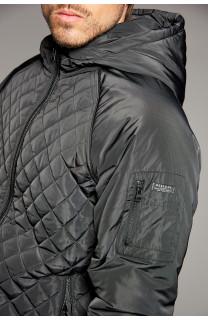 Jacket Jacket LARIX Man W18603 (39121) - DEELUXE-SHOP