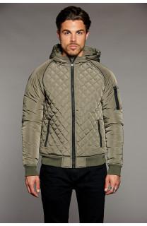 Jacket Jacket LARIX Man W18603 (39122) - DEELUXE-SHOP