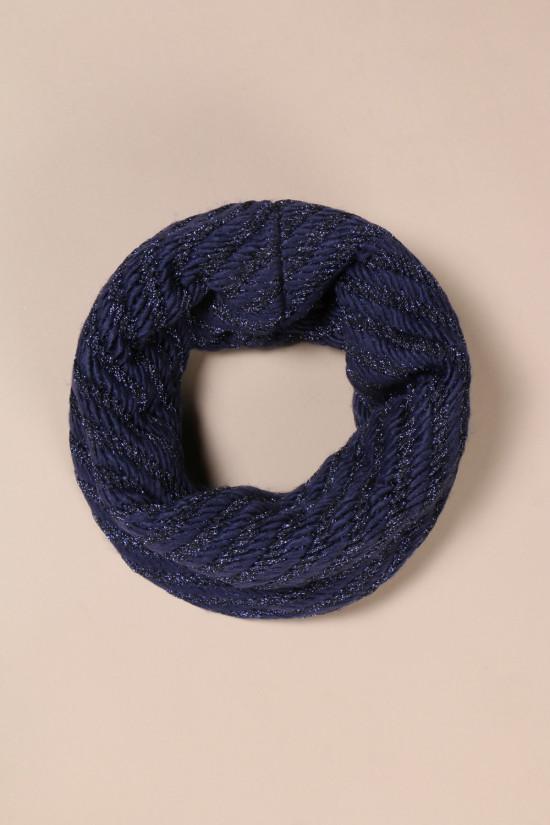 Echarpe PILA Femme W18907W (39299) - DEELUXE
