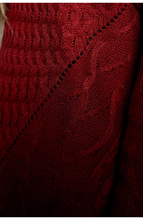 Sweater Sweater STORY Girl W18306G (39358) - DEELUXE-SHOP