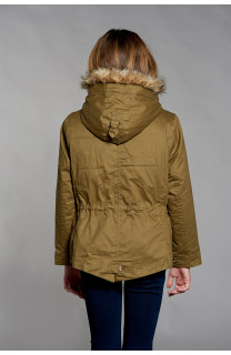 Jacket Jacket LINA Girl W18627G (39406) - DEELUXE-SHOP