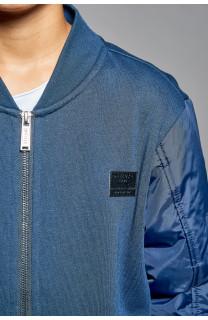 Jacket Jacket CASEY Boy W18537B (39790) - DEELUXE-SHOP