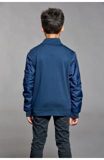 Jacket Jacket CASEY Boy W18537B (39791) - DEELUXE-SHOP