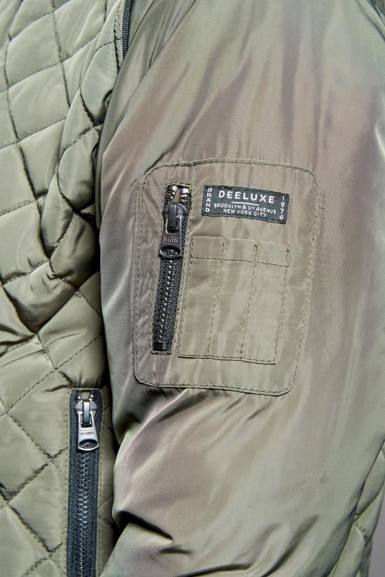 Jacket Jacket LARIX Boy W18603B (39890) - DEELUXE-SHOP