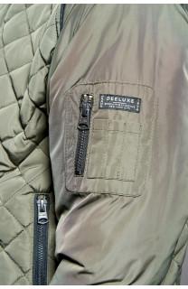 Jacket Jacket LARIX Boy W18603B (39888) - DEELUXE-SHOP
