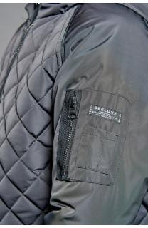 Jacket Jacket LARIX Boy W18603B (39889) - DEELUXE-SHOP