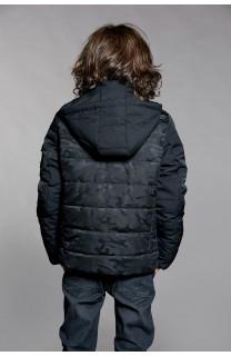Jacket Jacket JOJOS Boy W18604B (39895) - DEELUXE-SHOP