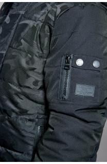 Jacket Jacket JOJOS Boy W18604B (39896) - DEELUXE-SHOP