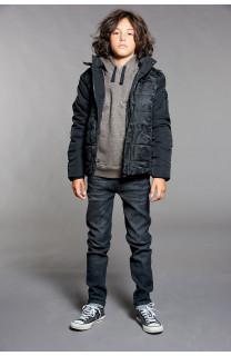 Jacket Jacket JOJOS Boy W18604B (39897) - DEELUXE-SHOP