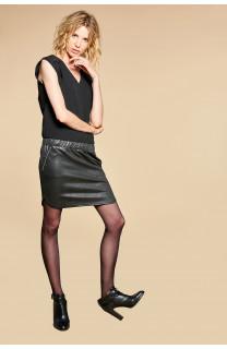 Robe NELLYA Femme W18221W (40285) - DEELUXE