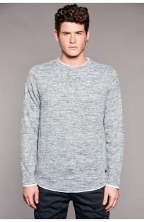 T-shirt MOHANSON Man W18119 (40352) - DEELUXE-SHOP