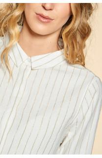 Shirt Shirt GLADYS Woman W18416W (40468) - DEELUXE-SHOP