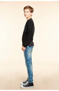 Sweater Sweater MISSILE Boy W18315B (40498) - DEELUXE-SHOP