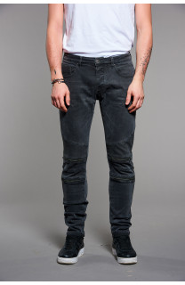 Jean JEANS ROAD Man W18J8007 (40532) - DEELUXE-SHOP