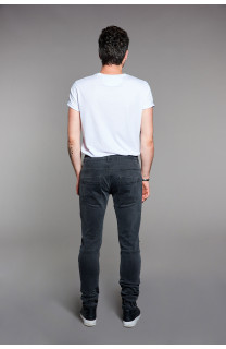 Jean JEANS ROAD Man W18J8007 (40533) - DEELUXE-SHOP