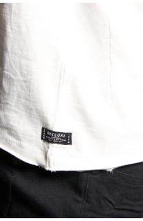 T-Shirt BANDIDO Homme W18149 (40544) - DEELUXE