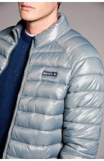 Puffy Jacket Puffy Jacket WAZZA Man W18645 (40570) - DEELUXE-SHOP