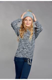 Sweater Sweater CHARLY Girl W18315G (40633) - DEELUXE-SHOP