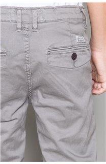 Pantalon LAWSON Garçon W187009B (40678) - DEELUXE