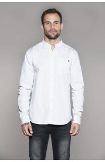 Shirt Shirt MURRAY Man W18429 (40771) - DEELUXE-SHOP