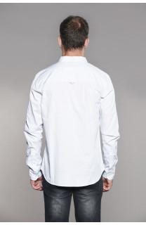 Shirt Shirt MURRAY Man W18429 (40772) - DEELUXE-SHOP