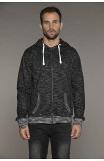Sweat NEWSTEP Homme W18552 (40819) - DEELUXE