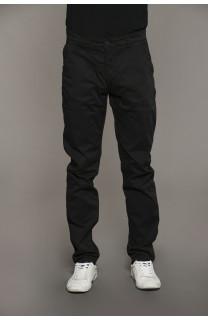 Pant PANTS LAWSON Man W187009 (40874) - DEELUXE-SHOP
