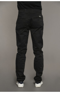 Pant PANTS LAWSON Man W187009 (40875) - DEELUXE-SHOP