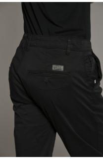 Pant PANTS LAWSON Man W187009 (40876) - DEELUXE-SHOP