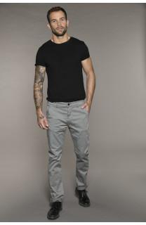 Pant PANTS LAWSON Man W187009 (40880) - DEELUXE-SHOP