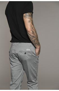 Pant PANTS LAWSON Man W187009 (40881) - DEELUXE-SHOP