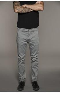 Pant PANTS LAWSON Man W187009 (40882) - DEELUXE-SHOP