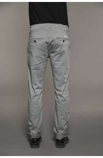 Pant PANTS LAWSON Man W187009 (40883) - DEELUXE-SHOP