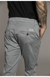Pant PANTS LAWSON Man W187009 (40884) - DEELUXE-SHOP