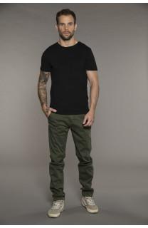 Pant PANTS LAWSON Man W187009 (40885) - DEELUXE-SHOP